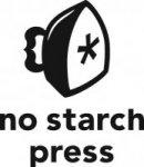nsp_logo_black_big
