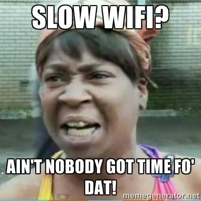 Sweet-Brown-Wifi.jpg