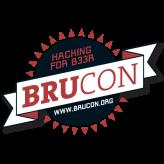 BruCON 2019