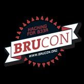BruCON 2020