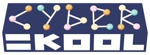 cyberskool logo